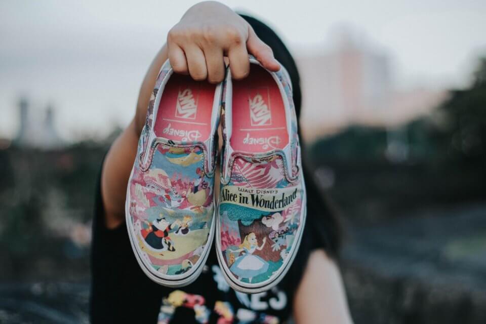 Kolumne: Das Märchen vom Märchen Startup
